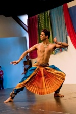 Dance Event at the Indian Embassy in Berlin 3.jpg
