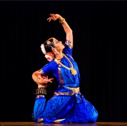 Dance Event at the Indian Embassy in Berlin 1.jpg