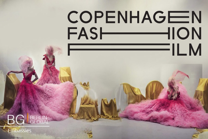 File:Copenhagen Fashion Film at Nordic Embassies.jpg