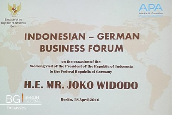 President Widodo of Indonesia Gets German Businessmen to Invest 3.jpg