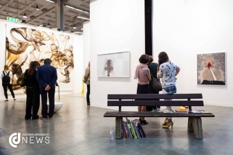 The 21st Edition of Miart in Milan 2.jpg